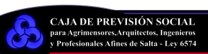 avatar-logo-caja-prevsion-social