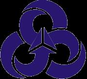 Logo Caja de Prevision Social Salta