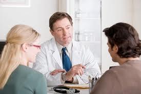 examen medico pre ingreso