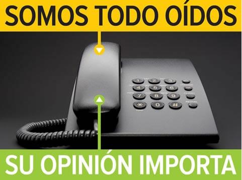 TELEFONO-CAJA