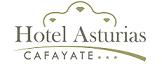 logo-asturias-cafayate