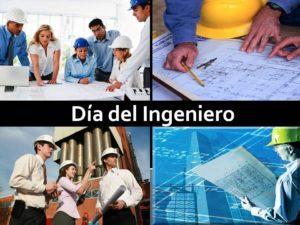 Día_del_Ingeniero