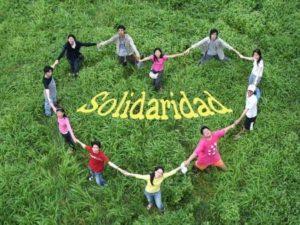 fondo solidario de trasplantes 1
